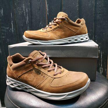 Идеальный обувь для весны Качество! Как и всё в нашем магазине