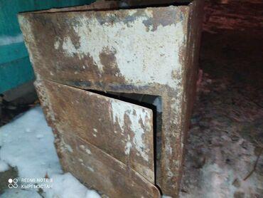 печка для бани в Кыргызстан: Печка для бани окончательно звонить