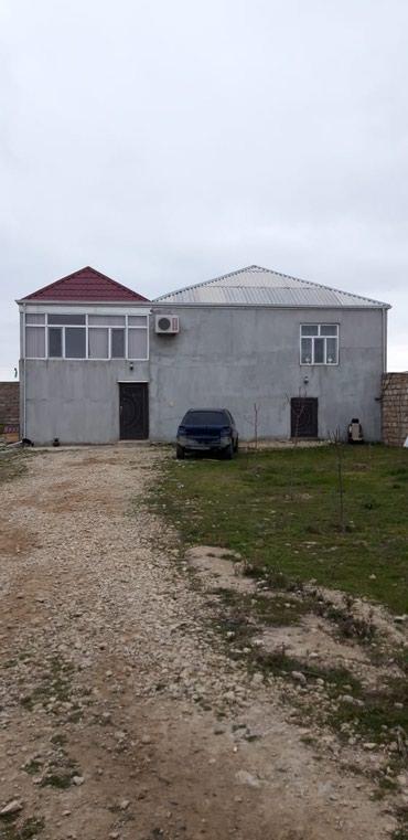 su süzen daş - Azərbaycan: Satış Evlər : 140 kv. m, 5 otaqlı
