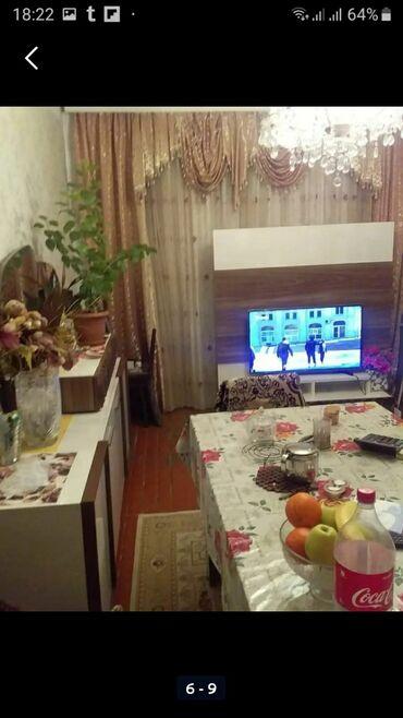 Suraxanı rayonu Qaracuxur qəsəbəsində104 saylı məktəbin