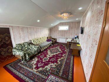 Продажа домов 137 кв. м, 6 комнат, Свежий ремонт