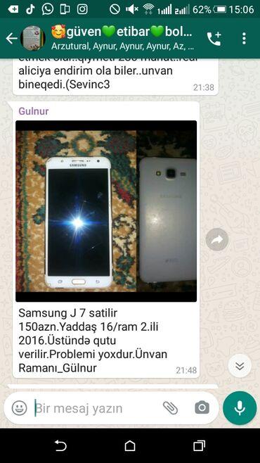 Samsung galaxsi - Azərbaycan: Samsung