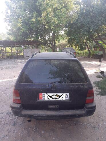 Volkswagen Golf 1.8 л. 1994 | 300000 км