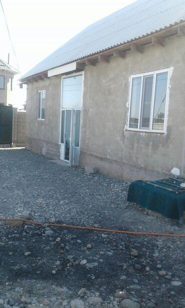 Продается дом 80 кв. м, 4 комнаты, Старый ремонт