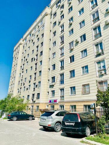 Продается квартира: 3 комнаты, 112 кв. м