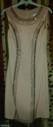 Bakı şəhərində For costume elbise. 40 razmer