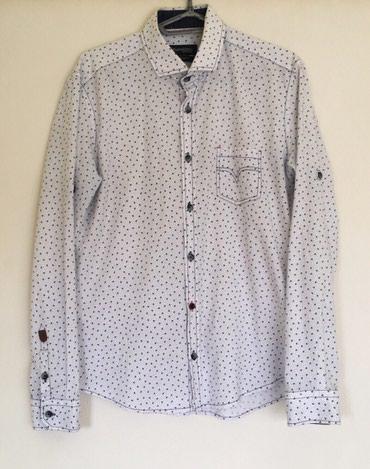 Muška košulja, veličina XL - Nis
