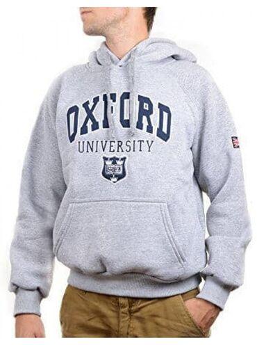 Толстовки - Кок-Ой: Продаю Охсфорд xl размер из европы