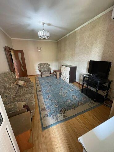 редми про 9 цена в бишкеке в Кыргызстан: 105 серия, 3 комнаты, 50 кв. м С мебелью, Раздельный санузел
