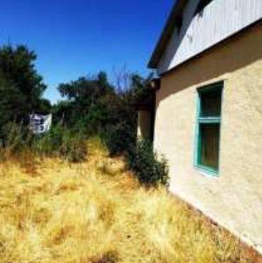 продам дом селе в Кыргызстан: Продам Дом 60 кв. м, 3 комнаты