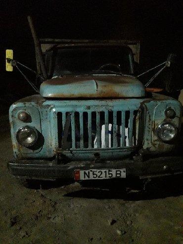 Plymouth в Кыргызстан: Plymouth Другая модель 5.6 л.   1506 км