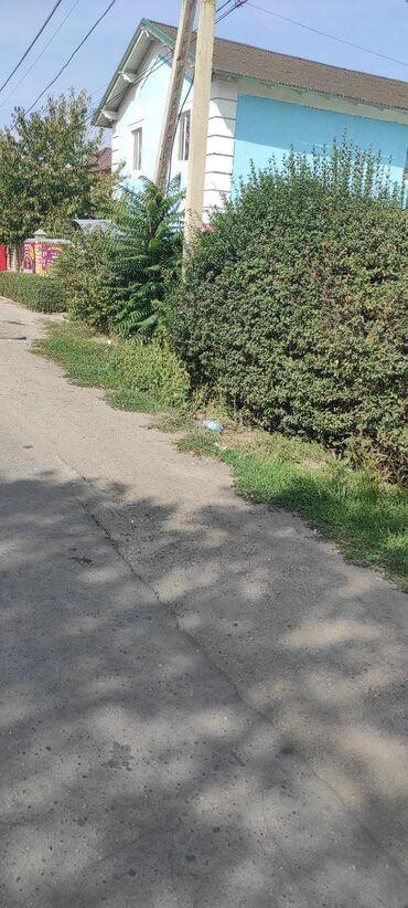 Сниму - Бишкек: Сниму особняк под садик срочно срочно