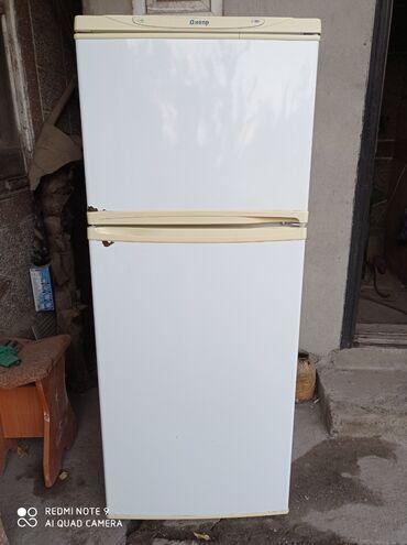 39 объявлений | ЭЛЕКТРОНИКА: Б/у Двухкамерный | Белый холодильник Днепр