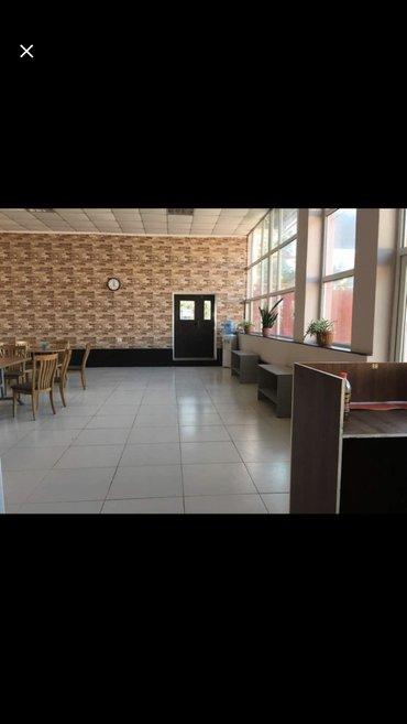 Продаю или меняю помещения в Токмак