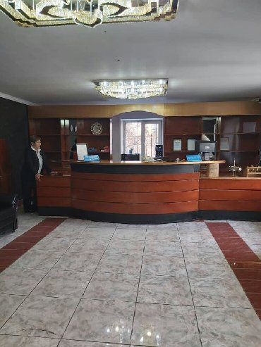 Hotel Altin номера на любой вкус и кошелек.Вся необходимая