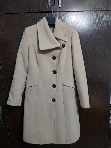 женские пальто в алматы в Кыргызстан: Женское пальто
