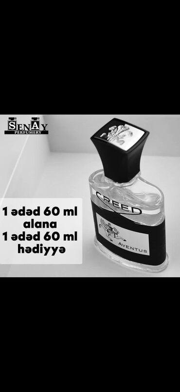 aventus baku - Azərbaycan: Senay perfumery kampanyaları davam edir cred Aventus 30 ml Alana 55azn