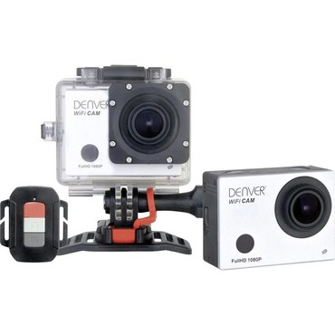 GoPro камера SPORTS HD DV WIFI в Бишкек