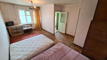 14594 объявлений: Индивидуалка, 1 комната, 33 кв. м С мебелью, Парковка, Не затапливалась