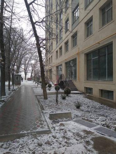 Сдаем в аренду помещение. в Бишкек