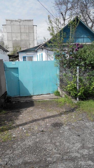 Продаю или меняю на недвижимость(дом, в Кемин
