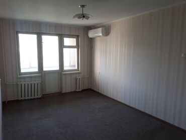 считыватель паспортов купить бишкек в Кыргызстан: 104 серия, 3 комнаты, 58 кв. м