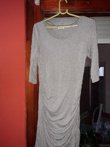 Personalni proizvodi - Irig: Tunika-haljina novooo