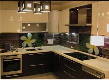 1-2комн в элитном доме. апартаменты люкс класса. чистота,комфорт,уют. в Бишкек