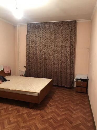 девушка по вызову в бишкеке в Кыргызстан: Сдаю комнату с подселением. Только девушкам. Все услуги включены. Адр