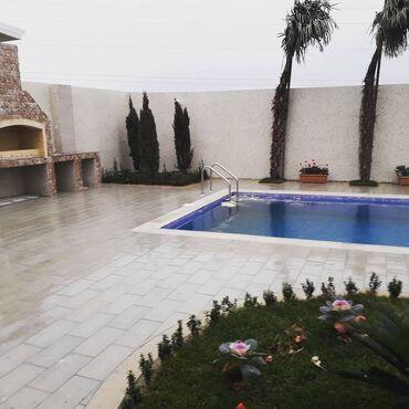Продам - Азербайджан: Продам Дом 150 кв. м, 5 комнат