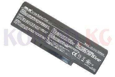 Батарея (аккумулятор) Asus на ноутбук. Большой выбор батарей на