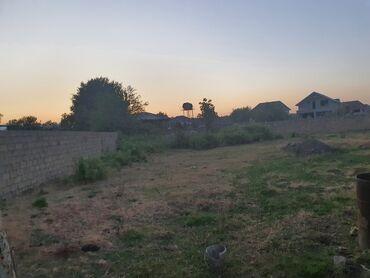 - Astara: Satılır 7 sot Tikinti