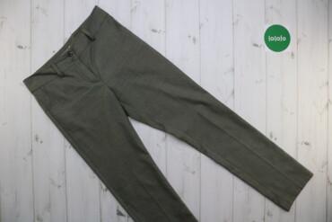 Жіночі штани Spring Fashion, р. XS   Довжина: 96 см Довжина кроку: 69