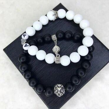 Парные браслеты для него и для неё 💕 Для подруг🌸 Мужские ⚜️ Женские🌹 П