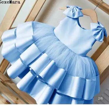 Услуги швейного цеха - Кыргызстан: Швейный цехке заказчик керек. Баардык мадельдерди тигебиз. Качество