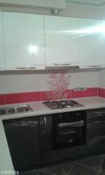 Кухни от 13000т. метор погонный. Любая расцветка и дизайн. Индивидуаль в Бишкек