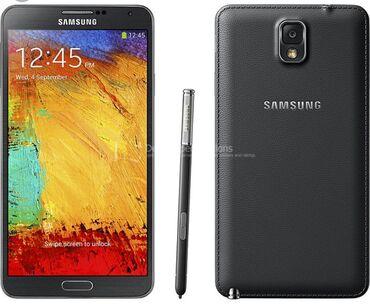 Not3 - Azərbaycan: Samsung Galaxy Note 3 32 GB