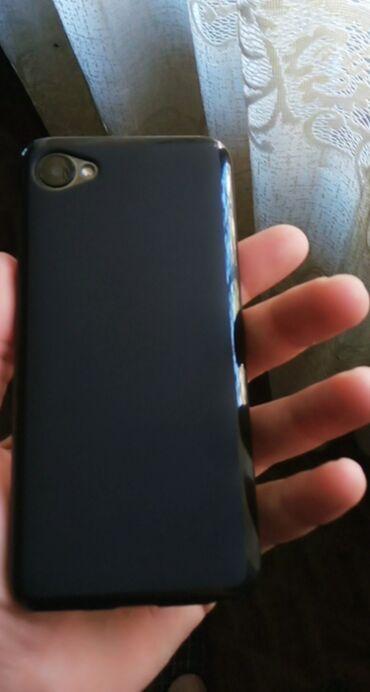 Na prodaju HTC desire tel.nov uzet u mts-u pre dva meseca,radi na sve