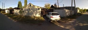 Продам Дом 374 кв. м, 6 комнат