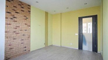 Отделка квартир и в Бишкек