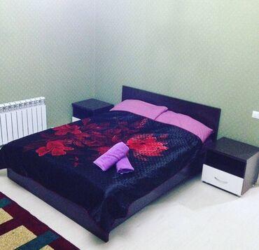 суточный квартира in Кыргызстан | ПОСУТОЧНАЯ АРЕНДА КВАРТИР: Посуточно. Суточные квартиры в центре города Бишкек