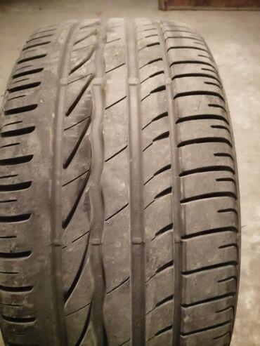 Резина Bridgestone 80-90% 4 баллона все в отличном состоянии без шишек
