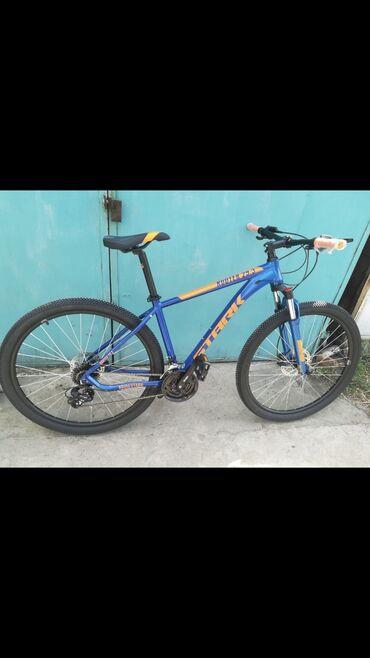 logitech hd в Кыргызстан: НОВЫЙ горный велосипед Stark Router 29.3 HD для кросс-кантри с