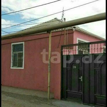 Xırdalan şəhərində Xirdalanda 3 otaqli tàmirli hàyàt evi tàcili satilir.Evin