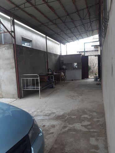 4 струнная гитара маленькая в Азербайджан: Продам Дом 110 кв. м, 4 комнаты