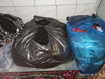 вещи-разное в Кыргызстан: Продаем женские вещи оптом всё отдаём.Костюмы разные,пальто,и многое