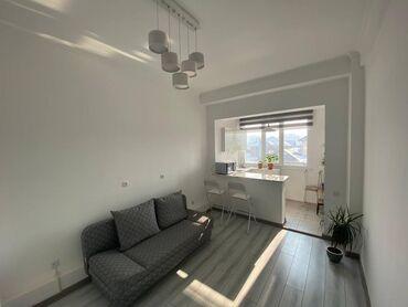 сколько стоит камера в бишкеке в Кыргызстан: Продается квартира: 1 комната, 47 кв. м