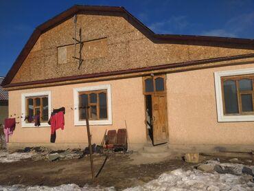 кирпичный завод каракол в Кыргызстан: Новостройки