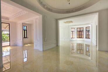 Продам Дом 600 кв. м, 7 комнат