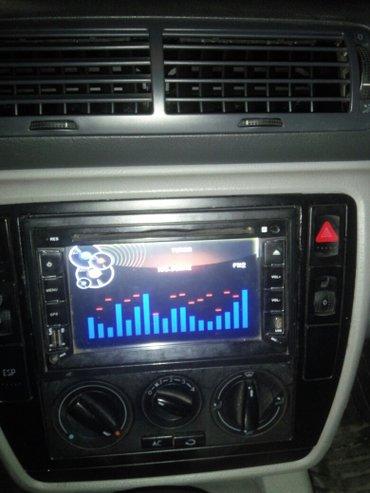 Bakı şəhərində 7 din audio maqnitafon.usb.mikro kart.bluthuz